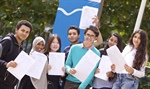 Paddington Academy Students Continue to Excel at GCSE